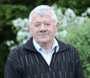 Svend Jensen